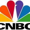 CNBC launches new Asia Pacific edition of CNBC.com with a chinese partner
