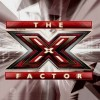 Sing Out China (The X Factor) is back to China