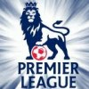 BesTV lands IPTV UK Premier League broadcast rights (DVBCN)