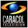 Colombia's Caracol Television partners with CCTV