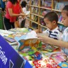 Children's book publishers condemn 360Buy discounts (Marbridge Consulting)