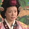 China drama market tops $1.2bn in 2011, up 28.37% from a year earlier