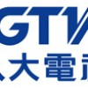 Korean MBK sold taiwanese Gala TV to European private equity fund EQT