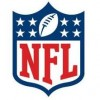 US National Football League starts mainland China broadcasts