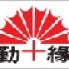 Qin Jia Yuan Media Services announces 2011 interim results
