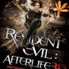 "DMG Entertainment brings #1 Box-Office hit ""Resident Evil: Afterlife"" to China"