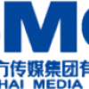 SMG partners with Japan Yoshimoto form TV content programming and advertising