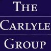 The Carlyle Group announces the merger of kbro with Taiwan Mobile to create Taiwan's leading Cable TV Operator