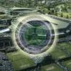 SingTel mio TV, ESPN STAR Sports (ESS) to show Wimbledon matches in 3D