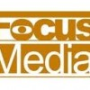 Focus Media Announces $60 million repurchase of shares from Fosun International