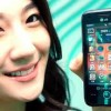 Chinese Mobile Web users to be more than 520 million by the end of 2012