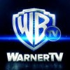 WarnerTV takes carriage to Hong Kong (C21 Media)