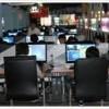 Succeeding in China's online video market (McKinsey)