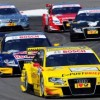 European racing series DTM to be broadcast in China with SMG