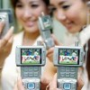 China's mobile tv users reach 45 Mln in H1 2012