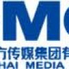 Hony Capital, SMG set up joint film, television fund