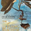 "Polish-Chinese ""Flying Machine"" premieres in Beijing (Film News Europe)"