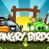 VODone formed partnership with Angry Birds Finish developer