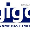 GigaMedia Appoints New COO to Drive Expansion of Online Game Operations