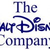 Guangzhou's SMC and Disney will partner on TV Animation