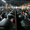 China Social Networking Services cover over 400 Million people in Q2 2012 (iResearch)