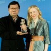 A Chinese movie wins Silver Bear at the Berlin Film Festival