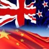 China and New Zealand develop film cooperation