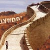 China presents big opportunity for Hollywood (seekingalpha)