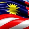 Malaysia and Singapore target more film cooperation