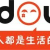 "Tudou announces collaboration with CCTV in broadcasting ""London Action"""