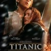 China Box Office: 9 April – 15 April 2012 (entgroup)