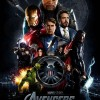 China Box Office: 30 April – 6 May 2012 (entgroup)