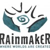 Chinese Xing Xing buys out Canadian Rainmaker's anim studio