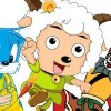 China's subsidized cartoons, comics tickle few (Caixin Online)