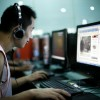 Look out, Zynga; China's online game giants are coming to America (paidcontent.org)