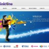 Chinese Linktone acquires Indonesian online news and information portal