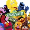 Sesame Street opens door to Chinese children (China Daily)