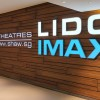 Shaw Theatres to open a third IMAX theatre in Singapore