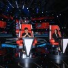 Where will Chinese entertainment television go? (china.org.cn)
