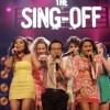 "SPT's ""Sing-Off"" hits high note in China"