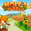 "Taomee's ""Mole's World"" to be commercial launched in South Korea and Thailand"