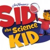 "Henson will coproduce ""Sid the Science Kid: The Movie"" with Chinese partner"