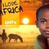 "CCTV Africa and ""I Love Africa"" Mobile TV launched in Kenya (cntv.cn)"