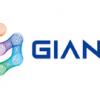 Giant to upgrade gamers' broadband speeds