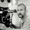 James Cameron will open 3D technology JV in China