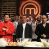 "China version of ""Master Chef"" started on Dragon TV"