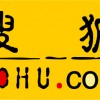Sohu.com Reports First Quarter 2013 Unaudited Financial Results