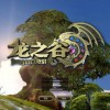 "Shanda Games will adapt its MMO ""Dragon Nest"" into animated film"