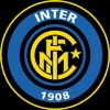 China Railway denies to investing Inter Milan (morningwhistle.com)