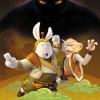 "Michael Clarke Duncan and Rebecca Black to be US voice cast for Chinese ""Legend of a Rabbit"""